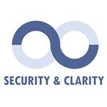 Security and Clarity Juridico Economico