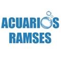 Acuarios Ramses