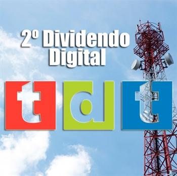 Imagen de la categoría Adaptacion de las Antenas Colectivas 2DD