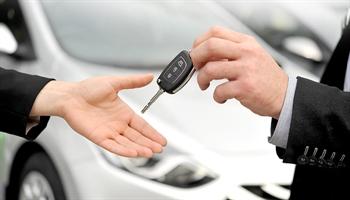 Imagen de la categoría Alquiler de Vehiculos