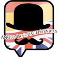 Anglo Language Services