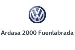 Ardasa 2000