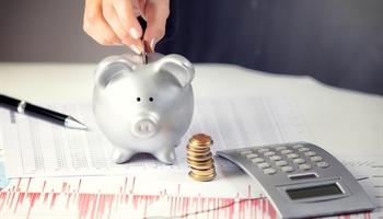 Imagen de la categoría Asesoria, Banca y Seguros
