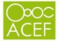 ACEF Asociacion de Comerciantes y Empresarios de Fuenlabrada