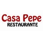 Casa Pepe Restaurante