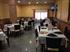 Restaurante Fuenlabrada Casa Pepe salon celebraciones