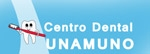 Centro Dental Unamuno
