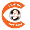 Centro Optifon