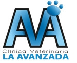 Clínica Veterinaria La Avanzada
