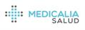 Clínica Medicalia Especialidades Medicas