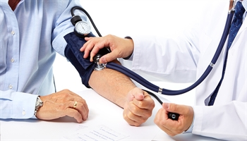 Imagen de la categoría Clinicas Medicas