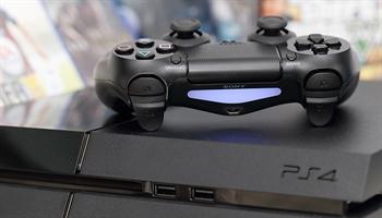 Imagen de la categoría Consolas y Videojuegos