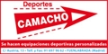 Deportes Camacho