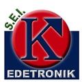 Edetronik
