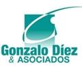 Fincas Gonzalo Diez y Asociados