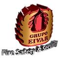 Grupo Eivar S.A