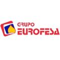 Grupo Eurofesa