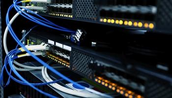 Imagen de la categoría Informatica y Telecomunicaciones