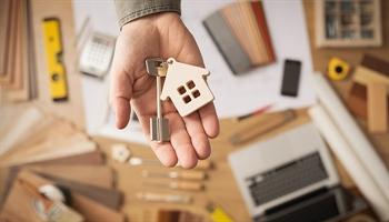 Imagen de la categoría Inmobiliaria