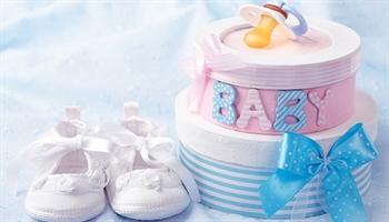 Imagen de la categoría Juguetes y Regalos bebes
