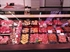 Meat Shop Lapetecible Elaborados Fuenlabrada