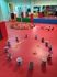 La Casita de Caramelo 1 y 2 Escuela Infantil