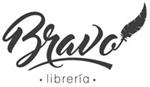 Librería Bravo