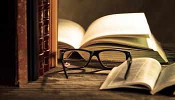 Imagen de la categoría Libros