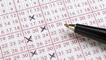 Imagen de la categoría Loterias y Apuestas
