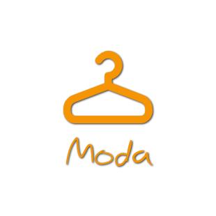 Icono de cabecera