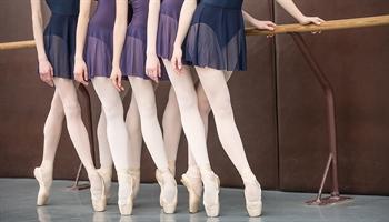 Imagen de la categoría Musica y Danza