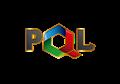 PQL Productos de Limpieza Profesional
