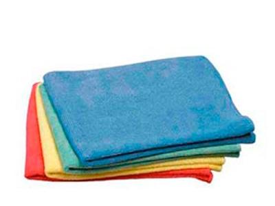 PQL Productos de Limpieza y Ropa Laboral Fuenlabrada