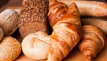 Imagen de la categoría Panaderia y Pasteleria