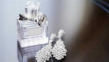 Imagen de la categoría Perfumeria