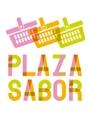 Plaza Sabor