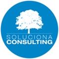 Soluciona Consulting