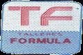 Talleres Fórmula