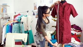 Imagen de la categoría Textil y Calzado