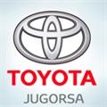 Toyota Jugorsa Fuenlabrada