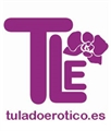 tuladoerotico.es